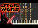 *NEW* IMPOSSIBLE REMIX - The Imperial March: Star Wars
