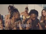 Rae Sremmurd, Swae Lee, Slim Jxmmi - Powerglide (Music Video) ft. Juicy J