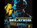 Blues Rock Ballads Relaxing Music Vol.11