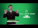 Apito Verde