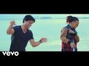 Chayanne - Choka Choka (Official Video) ft. Ozuna