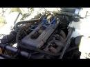 Двигатель ЗМЗ 406 Волга 31105