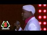 Africando - Mopao (feat. Koffi Olomid