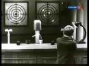 Я и другие 1971 Феликс Соболев хороший звук
