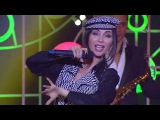 Manana Caparidze - Az