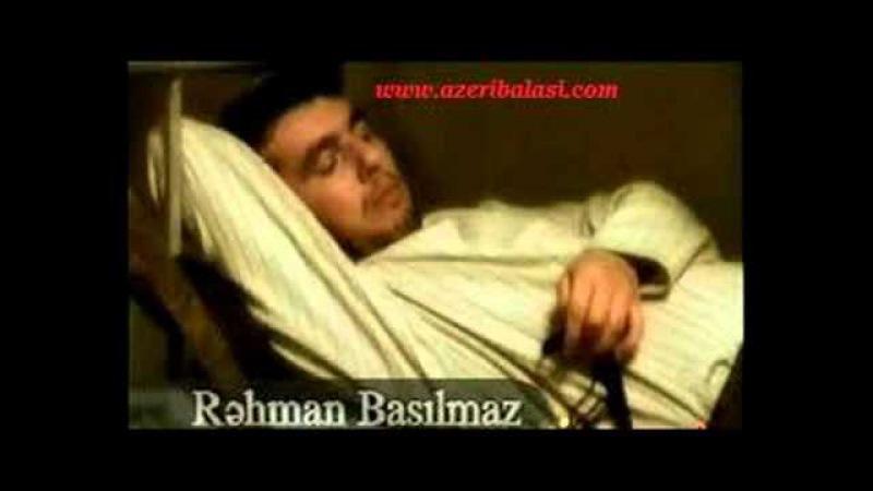 Rehman basilmaz revayet 2
