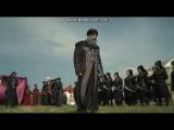 Sultan Süleyman Askerlerine Son Kez Sesleniyor | Muhteşem Yüzyıl 139. Bölüm