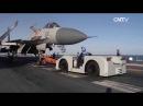 Авианосец Ляонин. Китайских ВМФ