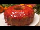 Вкуснющий быстрый пирог практически из ничего