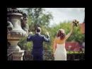 Свадьба в Праге во Вртбовском Саду Классическая свадьба за границей