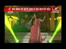Bhopal - Shreya Ghoshal Ki Awaz Par Jhume Darshak (श्रेया घोषाल की आवाज पर झूमे दर्श2325