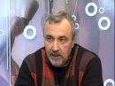 Сергей Ковалев - Как загадать желание, чтобы оно исполнилось!