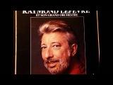 RAYMOND LEFEVRE ET SON GRAND ORCHESTRE LP