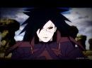Аниме/Anime Клип/Clip Мадара/Madara 2014!