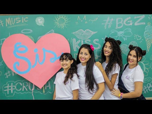 SiS Heartbeat Batida do Coração Clipe MV Oficial