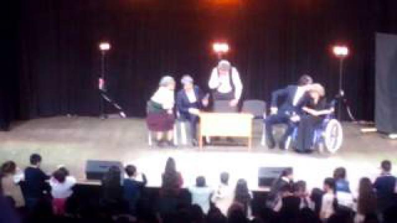 Full house concert saint petersburg mas 9