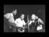 Kingston Trio &amp Brothers Four Whiskey In The Jar