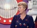 Угадай мелодию ОРТ, 1997 Александр Морозов, Татьяна Бухтоярова, Виктор Осипов