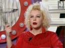 Угадай мелодию (ОРТ, 1996) Татьяна Кислова, Лада Оленникова, Евгений Якухин
