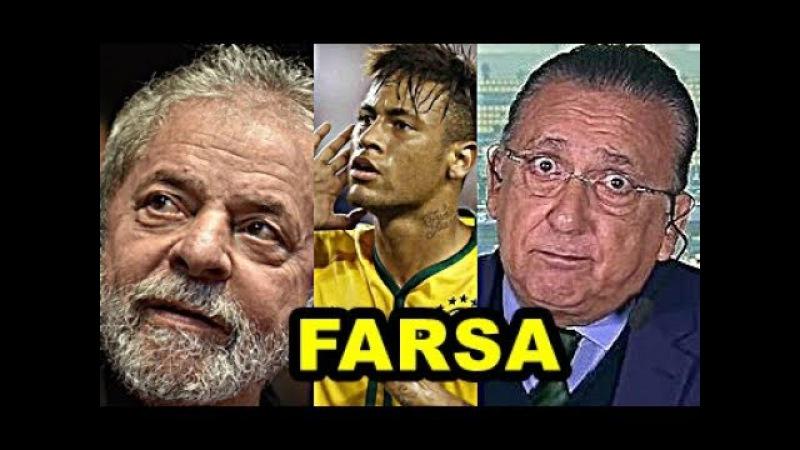 🔴 8 Motivos para o Brasil ser Campeão da Copa de 2018 Hexa Copa da Rússia