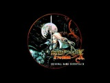 Castlevania Symphony of the Night OST - Wandering Ghosts