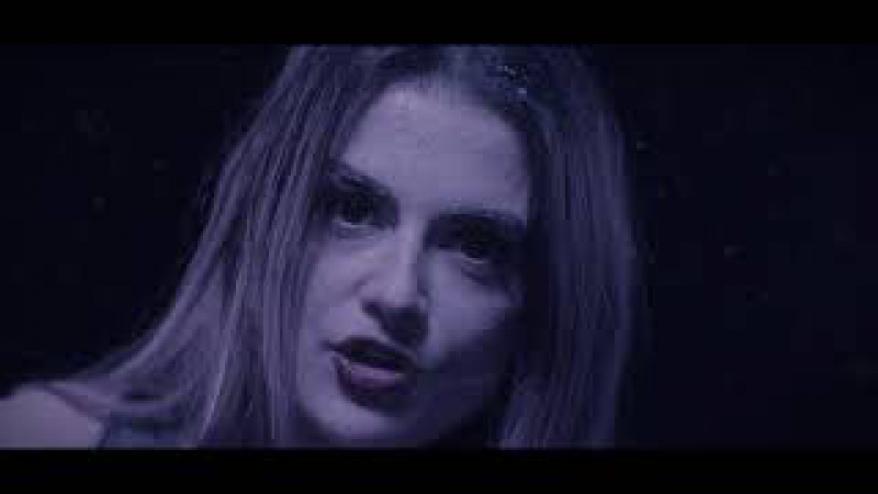 MEDEN AGAN - The Purge (Official Video)