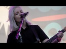 Alvvays - Next Of Kin (LIVE at Music Tastes Good)