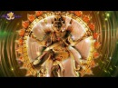 ॐ MANTRA FOR DIVINE BLESSING AND GOOD LUCK ॐ MAGIC MANTRA ॐ