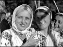 Комедия «Богатая невеста», Украинфильм, 1937