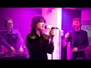 Charlotte Gainsbourg - Sylvia Says (6 Music Live Room)