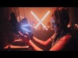 Black Tiger Sex Machine - Zombie (Official Video)