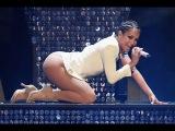 Jennifer Lopez LIVE CONCERT 2017 Дженнифер Лопес