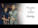 Halime Mustafa ● Rockebay