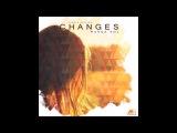 Marga Sol - Changes (Original Version)