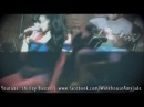 Amy Winehouse - Backwater Blues (NEW 2018 REMASTERED)