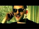 Mr Credo Чудная долина Official video 2002