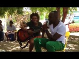 Wyclef Jean Acoustic Session For Curacao Locals Curacao North Sea Jazz 2015