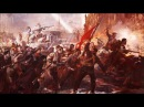 'Marchemos Audaces Camaradas' Canción Revolucionaria Rusa Subtitulado en Español