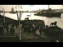 Георг Отс Слушай, Ленинград, я тебе пою