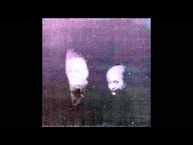 Tanner Garza Wet Dream Asphixiation - Nameless