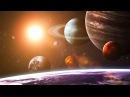 Nova Поиск жизни за пределами Земли. Луны и то что за ними 2 серия