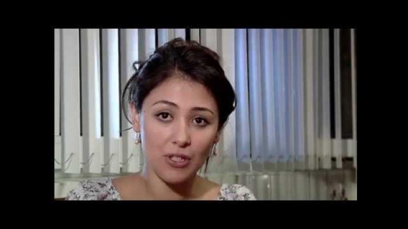 Жасур - узбекский фильм на русском языке👍👍👍👍 ( 2006 ) » Freewka.com - Смотреть онлайн в хорощем качестве