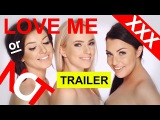 Love Me trailer; real life stories of mail order brides, romance scams and a foreign affair