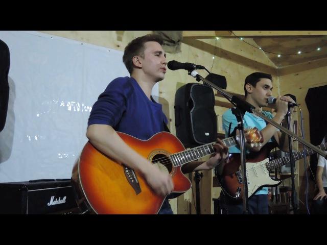 Drugie — Розовое вино (Элджей Feduk cover)