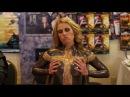 Celebrity Sex Tape (2012) trailer