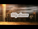 AMV Levi and Eren [Ereri Riren] | My dream