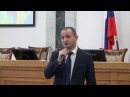 Акция против наркотиков в виде квеста прошла в Ставрополе