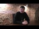 Революция на БК. Иерей Александр Лашков