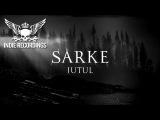 Sarke - Jutul Official Lyric Video