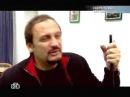 """Стас Михайлов  в программе """"Чистосердечное признание"""""""